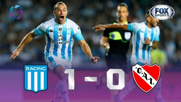 Superliga-19-jornada-racing1-independiente0.jpg