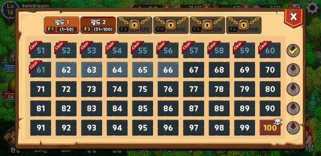 Screenshot_20200605-141136_Crypto Dragons.jpg