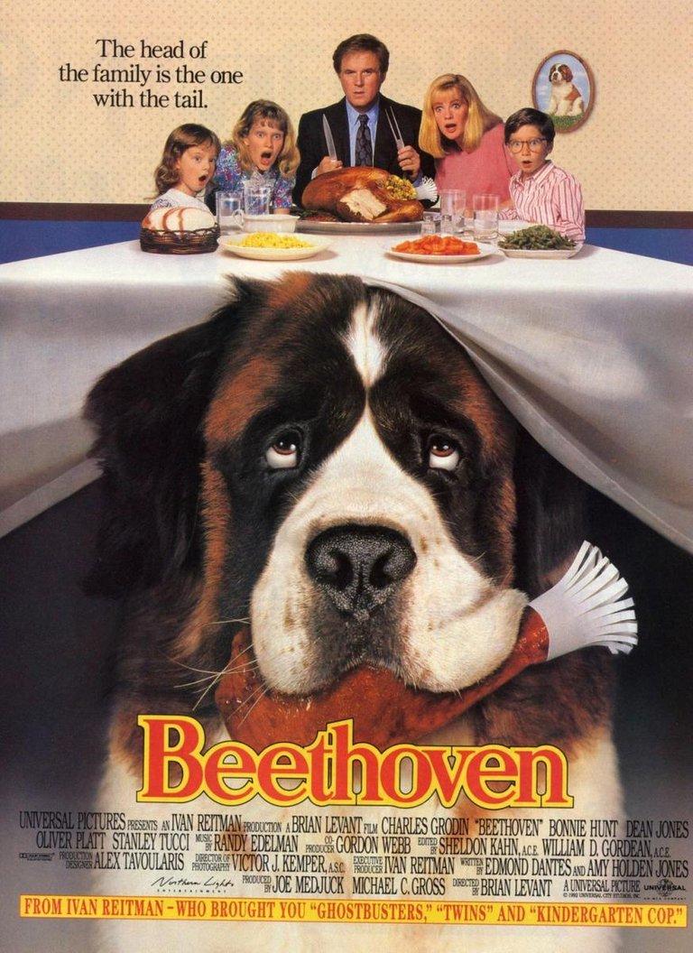 Beethoven-799540575-large.jpg