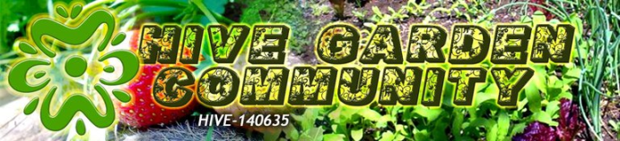 hive garden banner.png