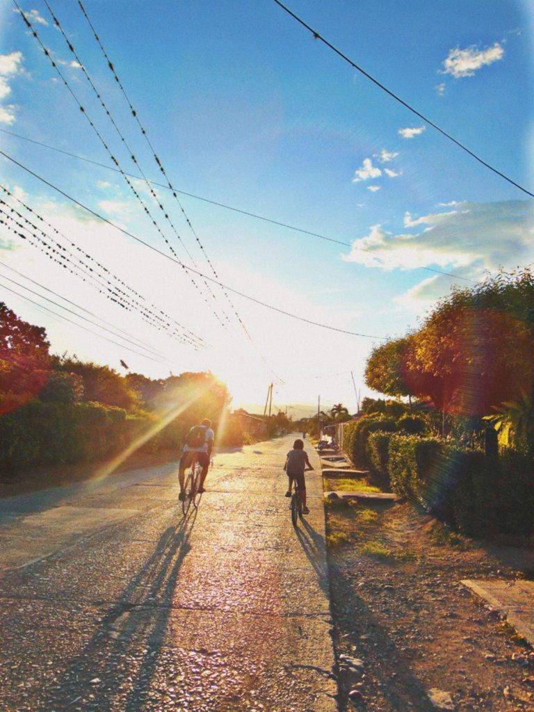 PicsArt_04-09-10.34.4.jpg