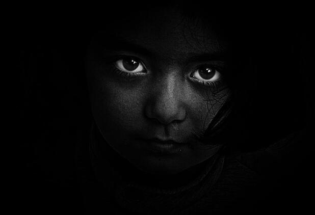 miedo a la oscuridad.jpg