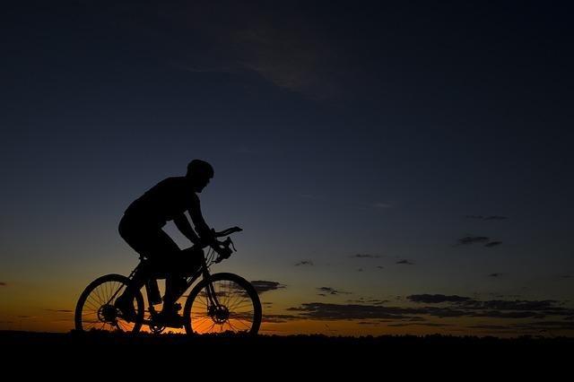 frases-de-ciclismo.jpg