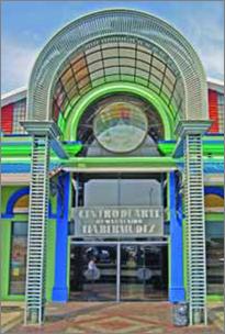 sede-del-centro-de-arte-de-maracaibo-lc3ada-bermc3badez1.png