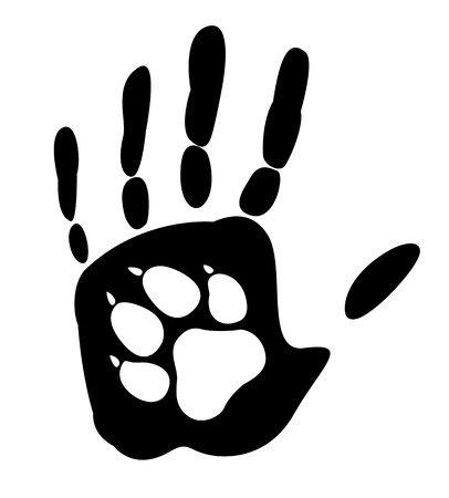 34916227-perro-el-mejor-amigo-del-hombre-.jpg