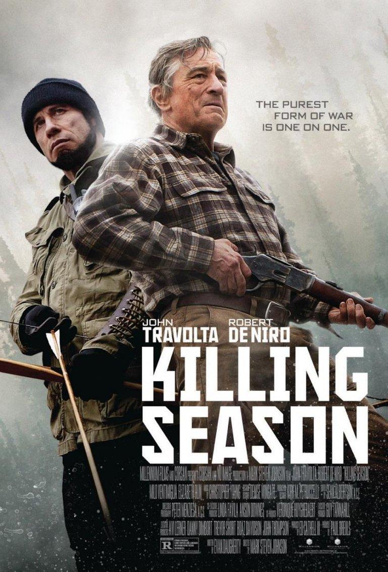 Killing_Season-638676325-large.jpg