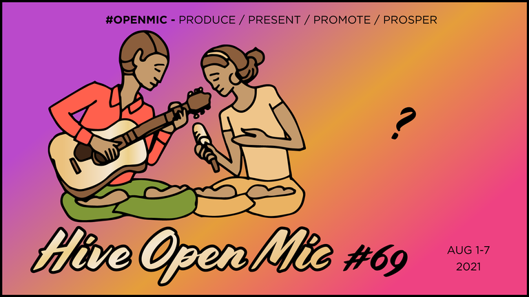 Hive-Open-Mic-69a.png
