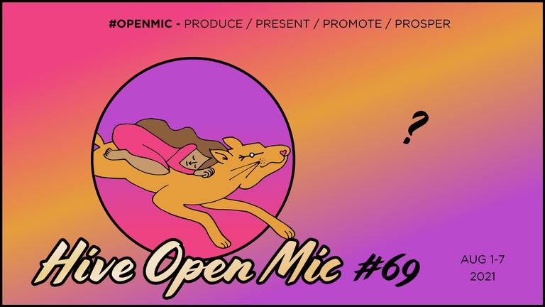 Hive-Open-Mic-69b.png