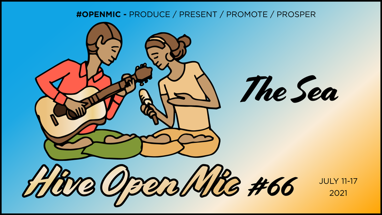 Hive-Open-Mic-66a.png