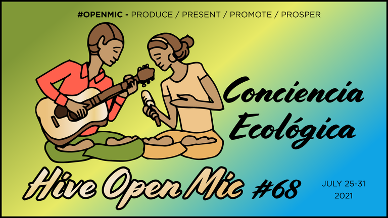 Hive-Open-Mic-68a.png