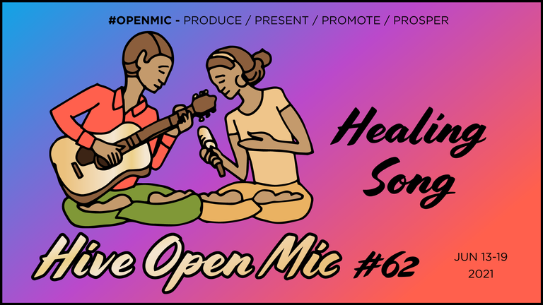 Hive-Open-Mic-62a.png