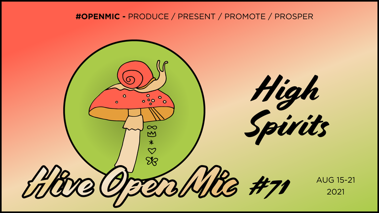 Hive-Open-Mic-71f.png