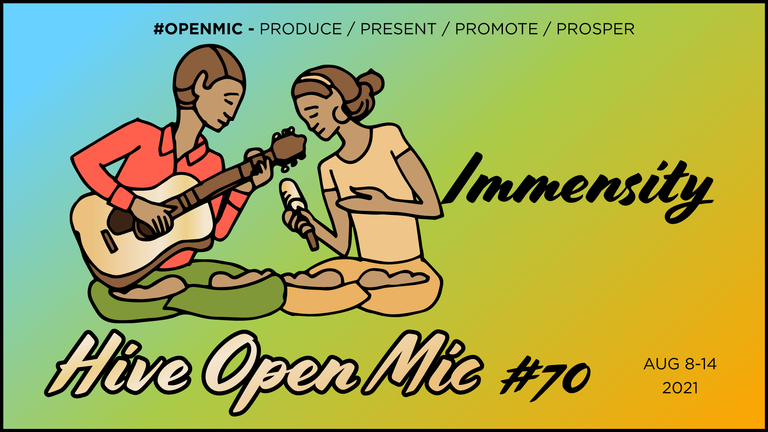 Hive-Open-Mic-70a.png