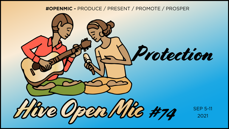 Hive-Open-Mic-74a.png