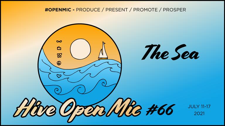 Hive-Open-Mic-66b.png