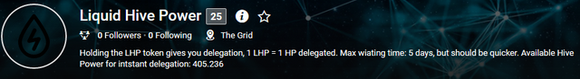 Screenshot_20200902 Liquid Hive Power  lhp app PeakD.png