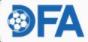 DFA_Academy.png