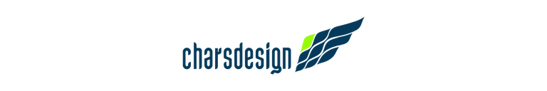 charsdesign logo final.png
