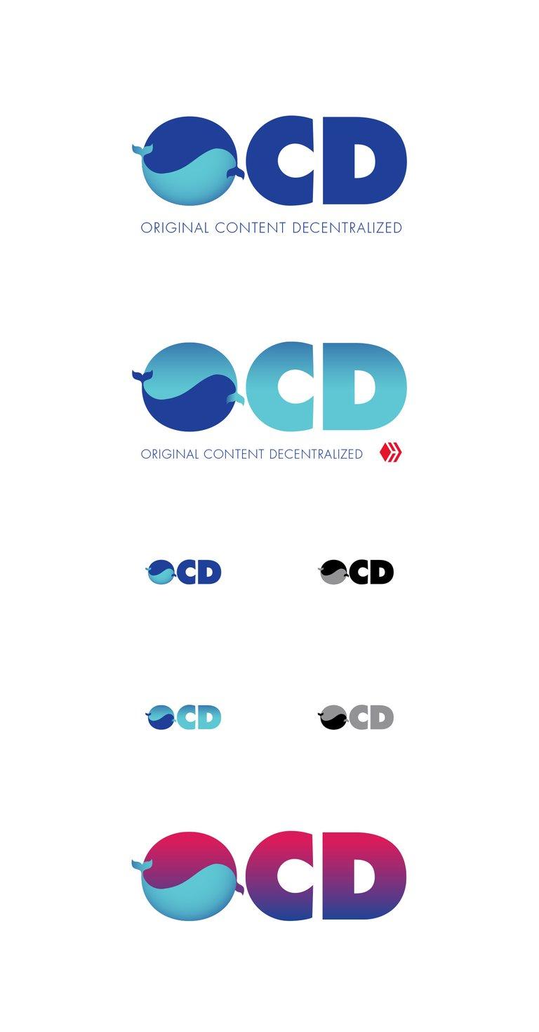 ocd logos second batch.jpg