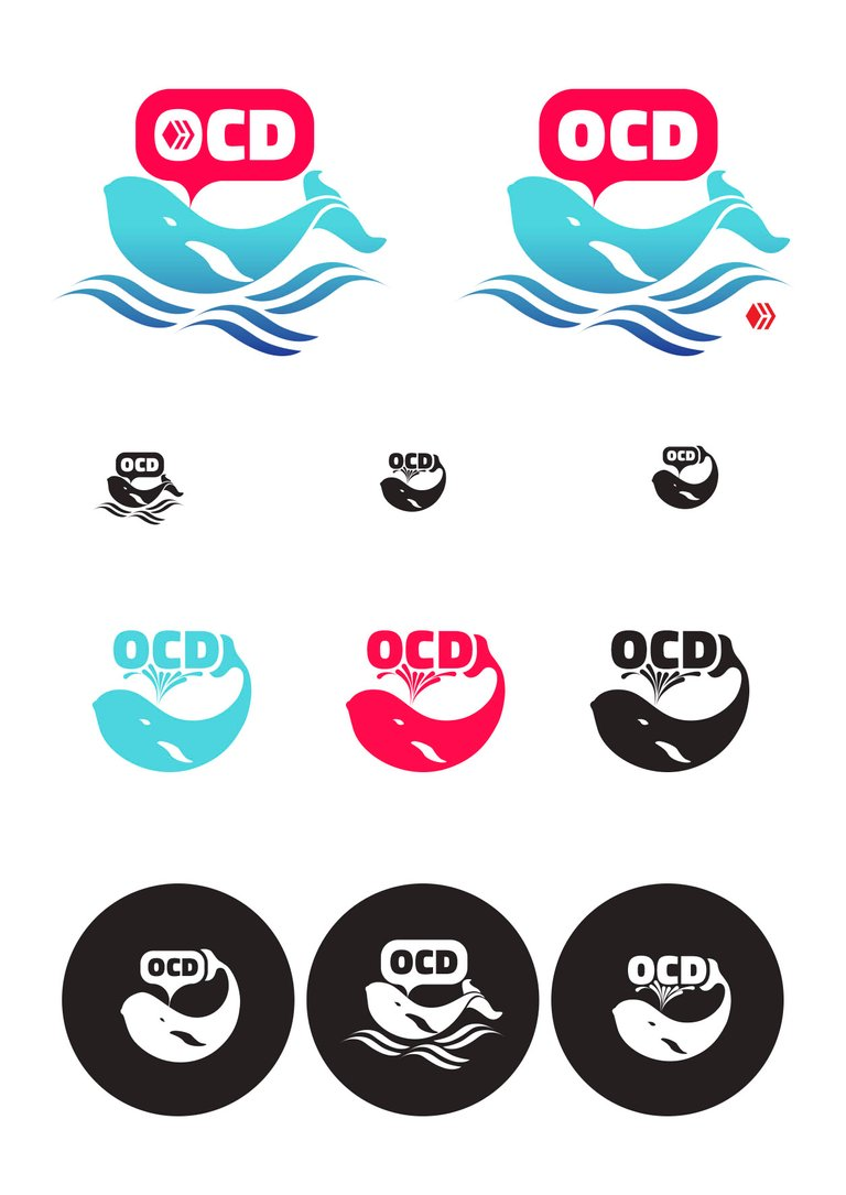 ocd logo formats.jpg