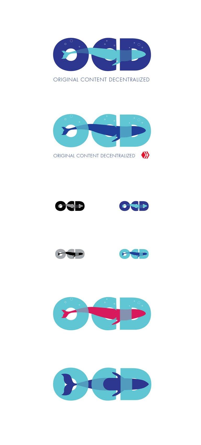 ocd logos third batch.jpg