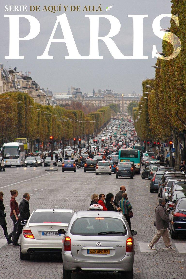 PARIS-COLLAGE SERIES, ESPAÑOL, EDIT.jpg