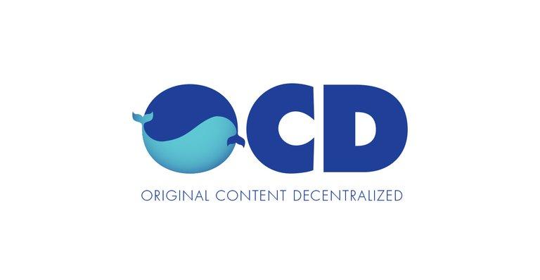 ocd logos second batch 1.jpg