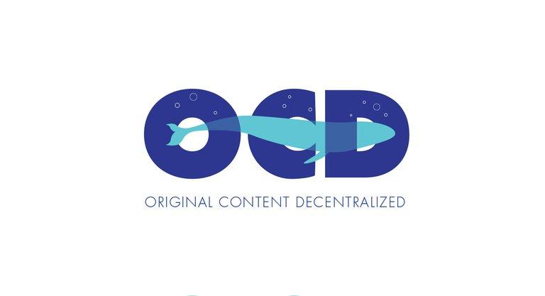 ocd logos third batch 1.jpg