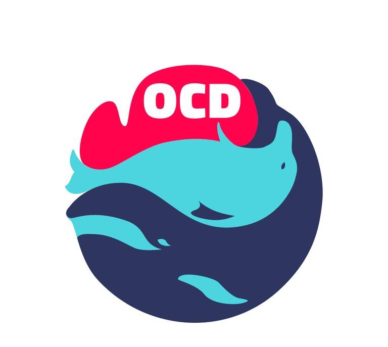 OCD LOGO v6.jpg