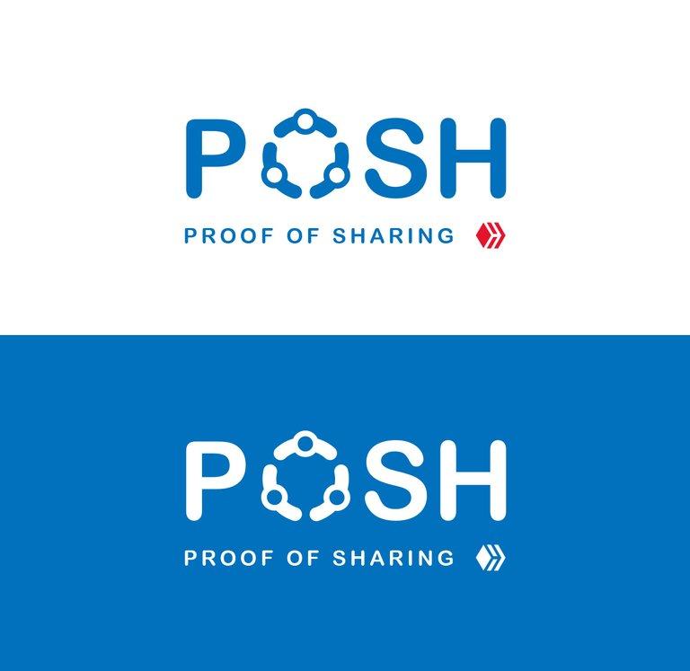 POSH logo version 2.jpg