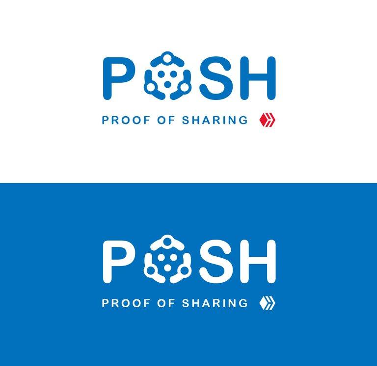 POSH logo final.jpg