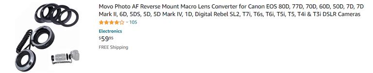 2021-03-20 15_28_36-Amazon.com _ lens reverse rings.png