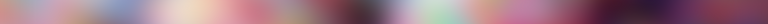 20210729_192439_0000.png