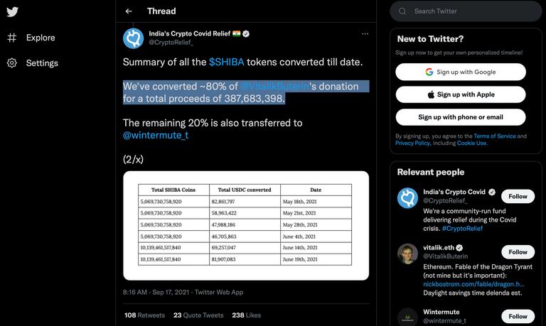 Screenshot 2021-09-18 at 8.47.46 PM.png