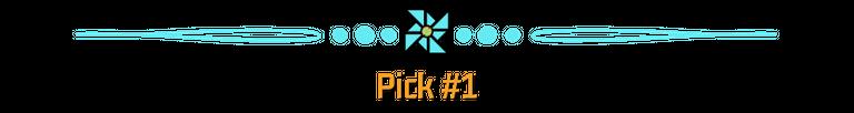 LEN Divider - Pick1.png
