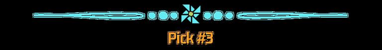 LEN Divider - Pick3.png