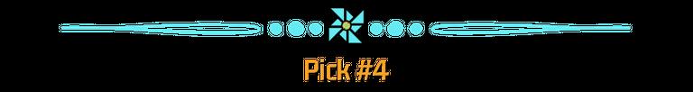 LEN Divider - Pick4.png