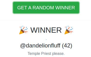 winner.png