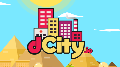 dcity.png