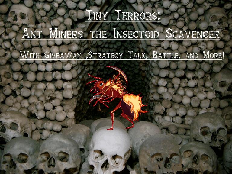 tiny terrors.png