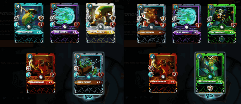 untamed pack opening.png