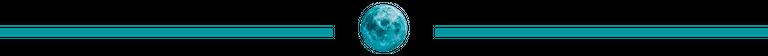 Separador Moon Journal.png