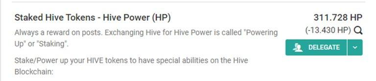 Status HP Hive.jpg