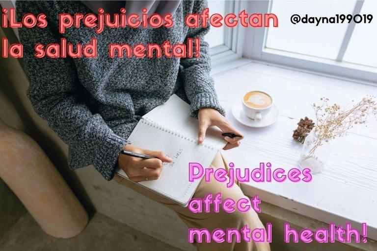 ¡Los prejuicios afectan la salud mental!.jpg