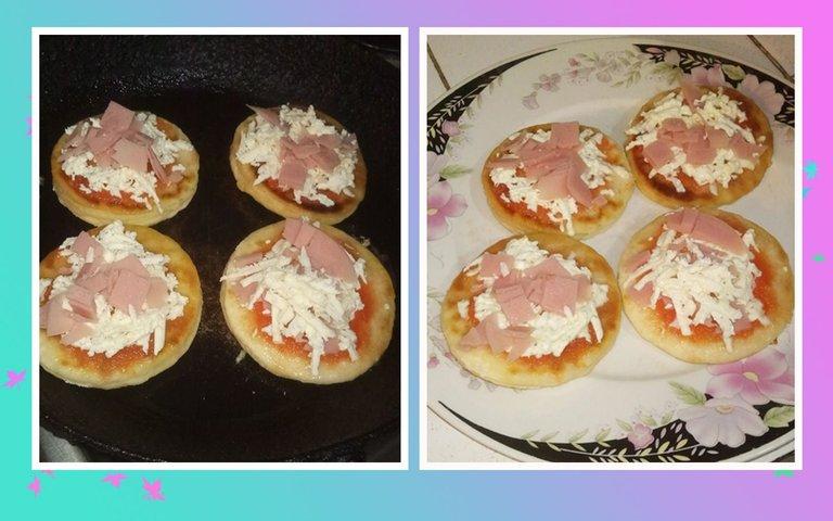 pizza ista.jpg
