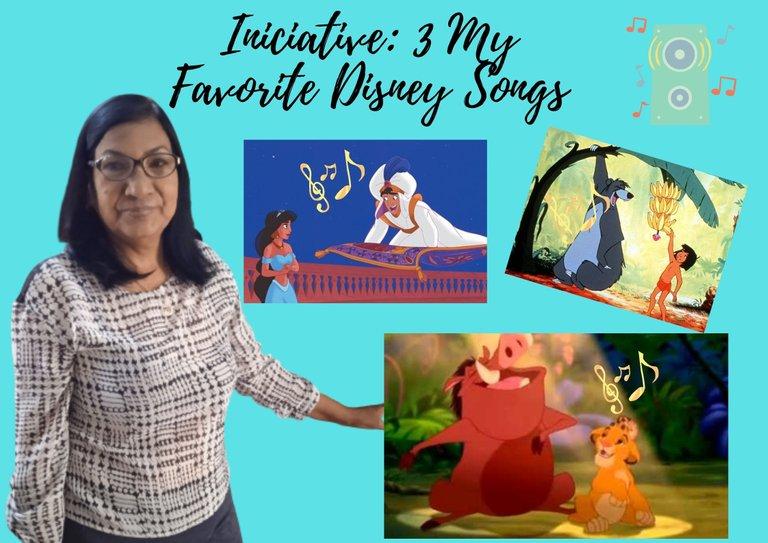 Iniciative 3 My Favorite Disney Songs.jpg