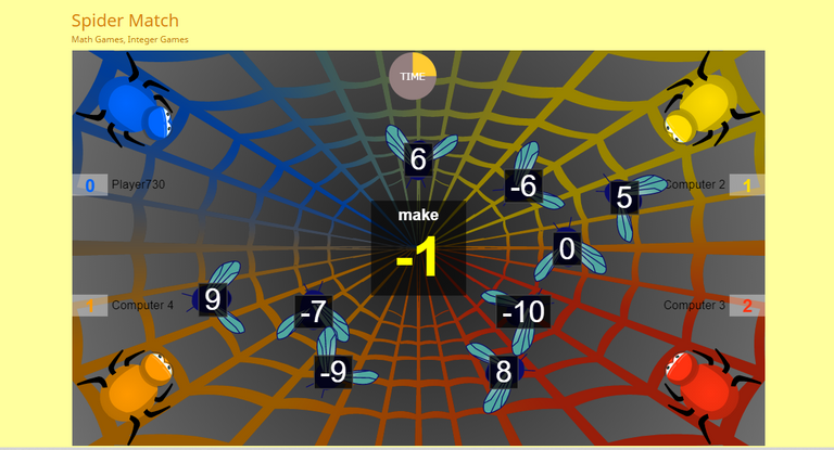 spiderMatch.PNG