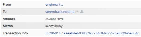 HiveTasks-enginewitty.png