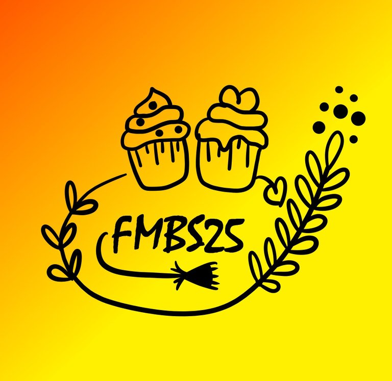 FMBS1.jpg