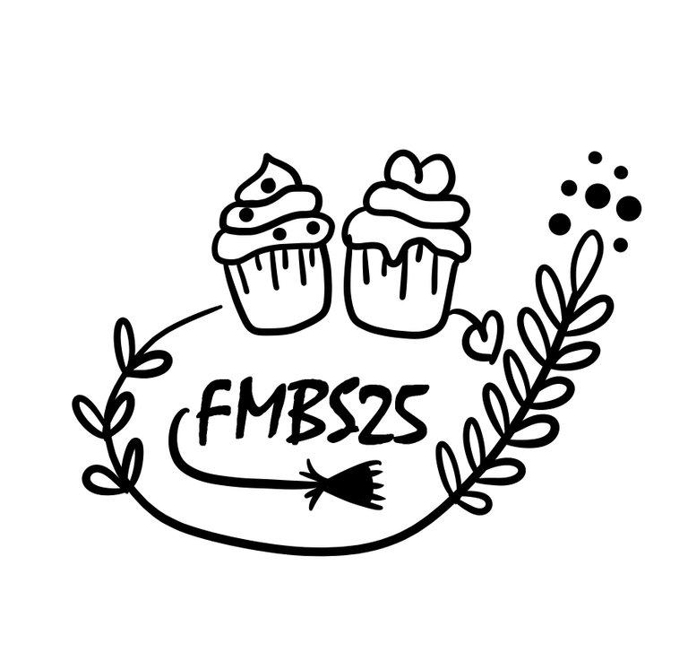 FMBS2.jpg